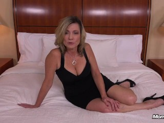 brandi love cuckold swinger video