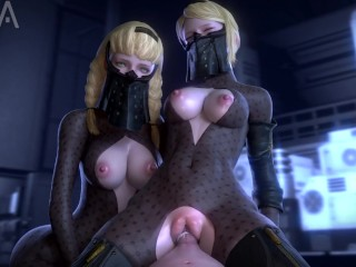 amater big breasts boobs thumbnails
