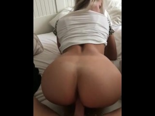 youjizz body ass cumshot compilation