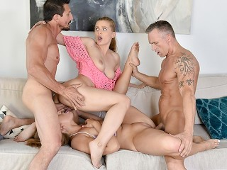 adult alex dane having movie sex star
