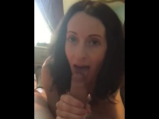 mature women sex channels