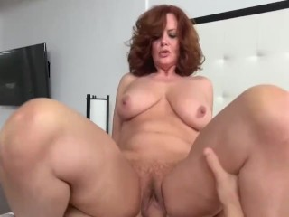 free milfs video samples