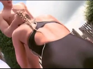 sara underwood new boobs