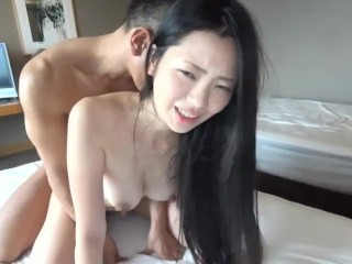 big asian tits hd