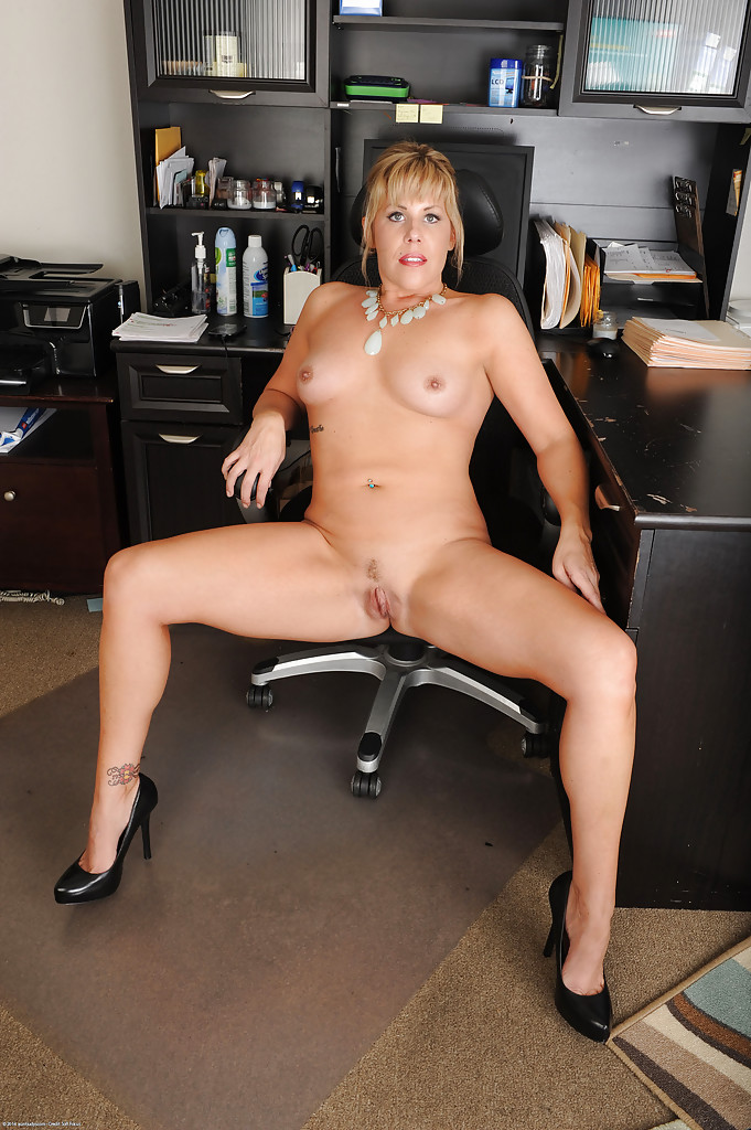 Nude adult milf stripped