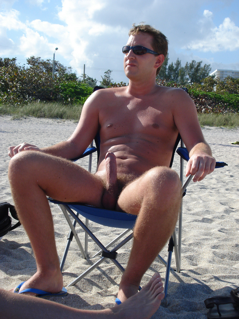 nude striaght male models