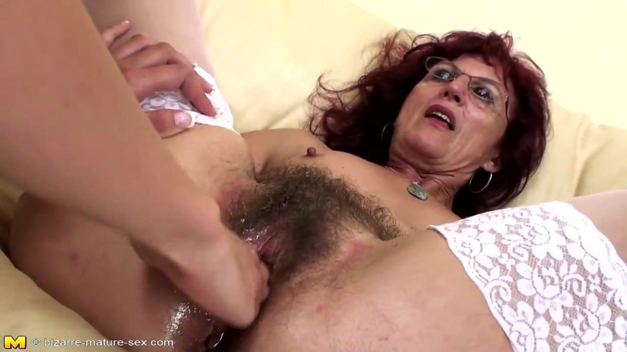 asian pussy with black cock