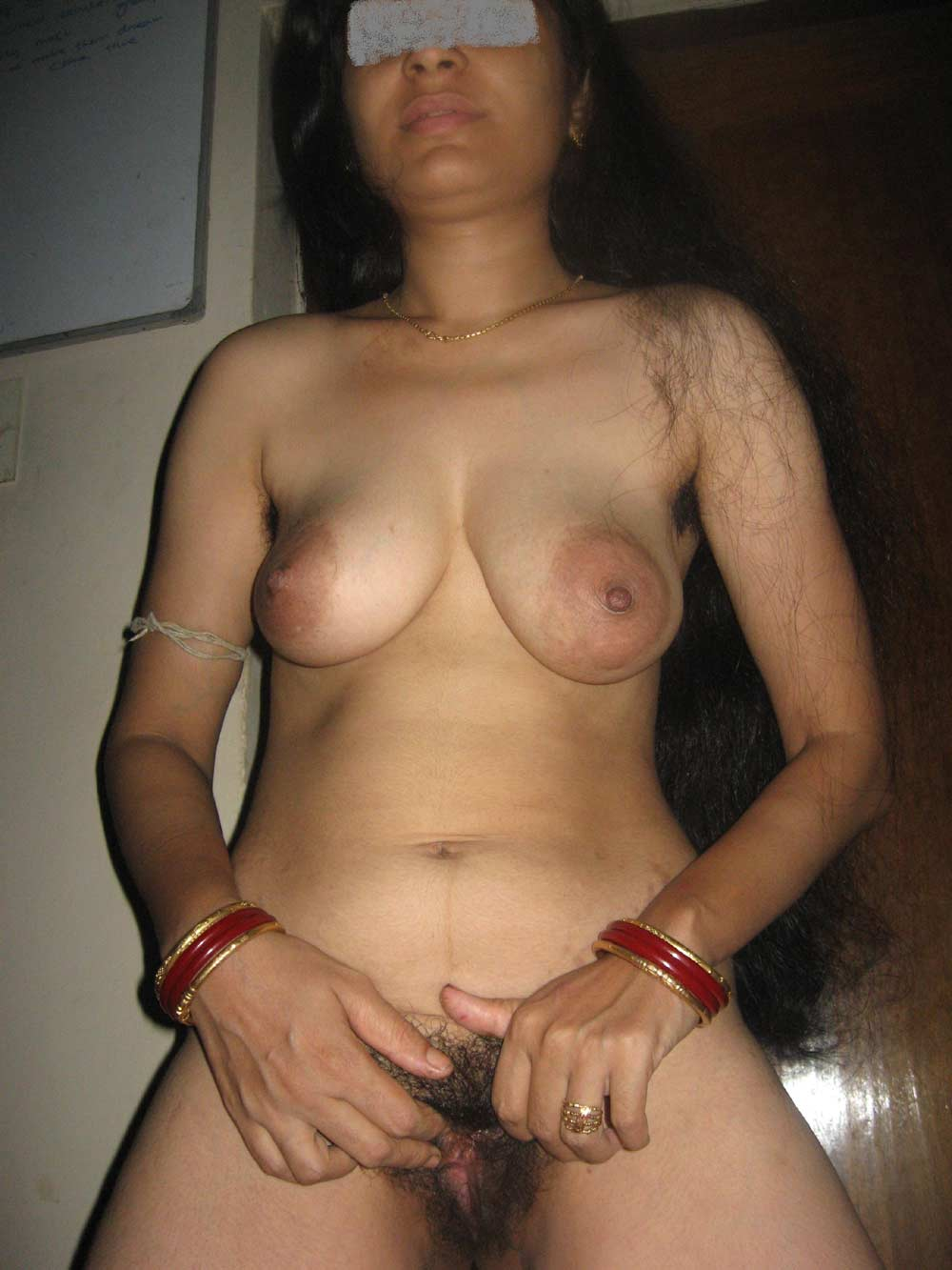 online free indian sex chat