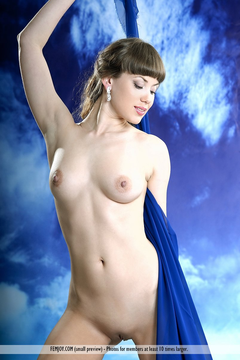 allison nacca naked