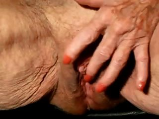 xxx free video blowjob mom