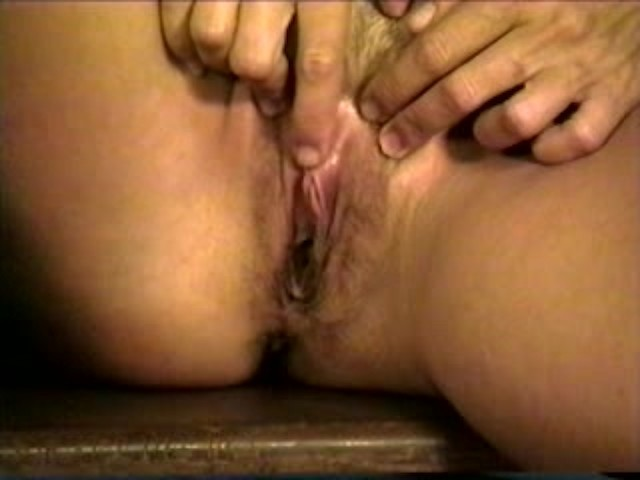 first anal pain young bbc