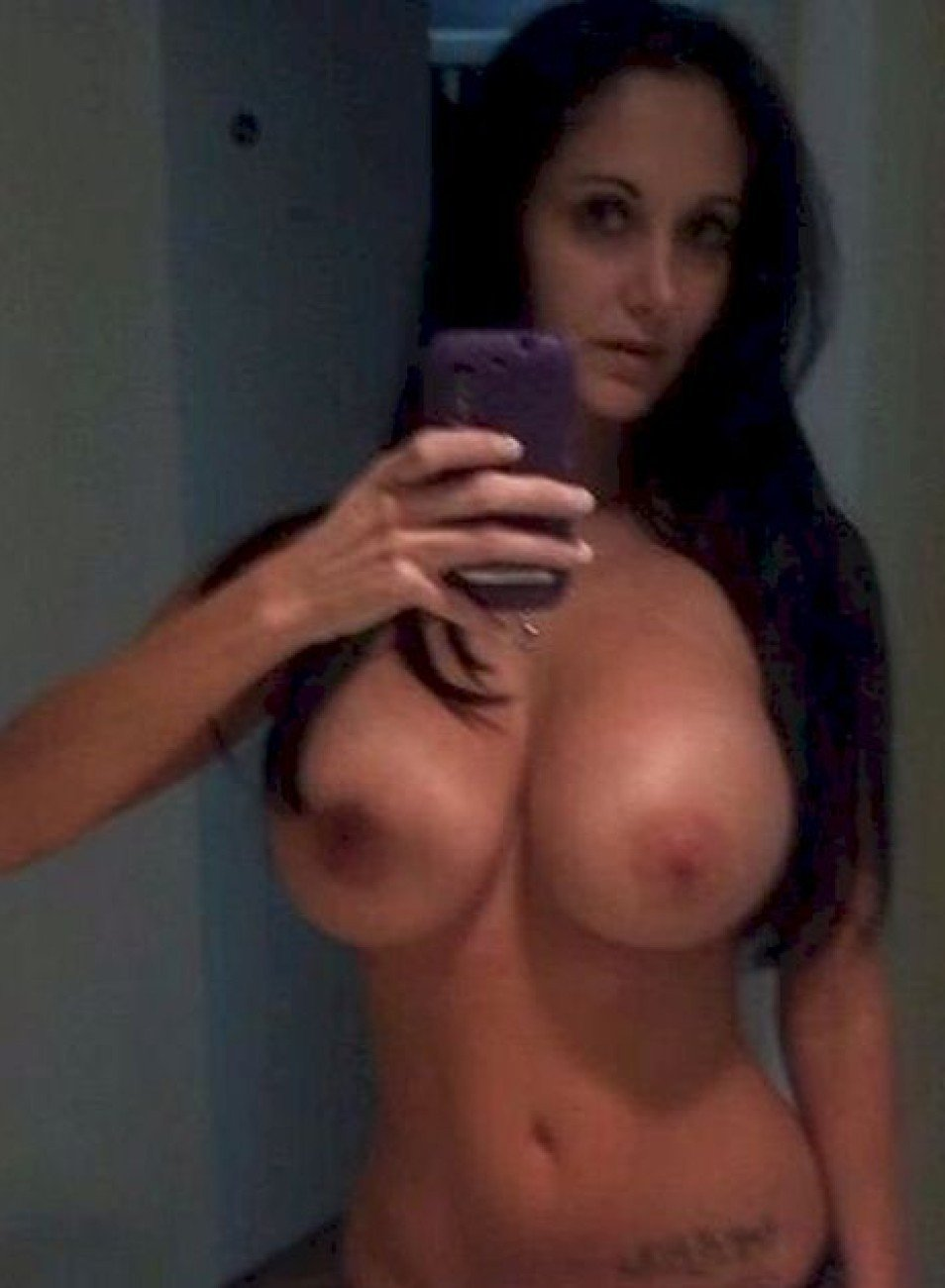 aylar lie diane free porn videos
