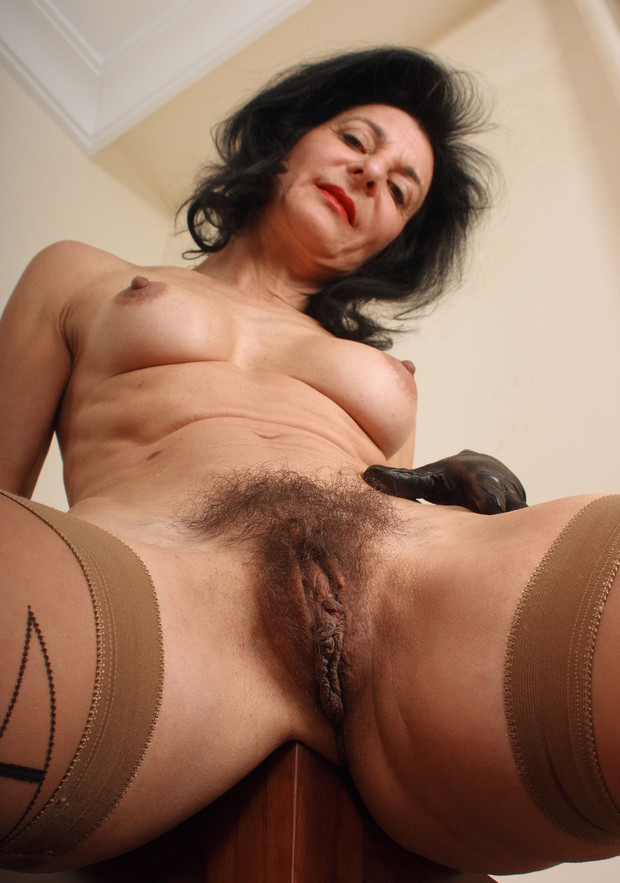 mature mexican pussy pictures