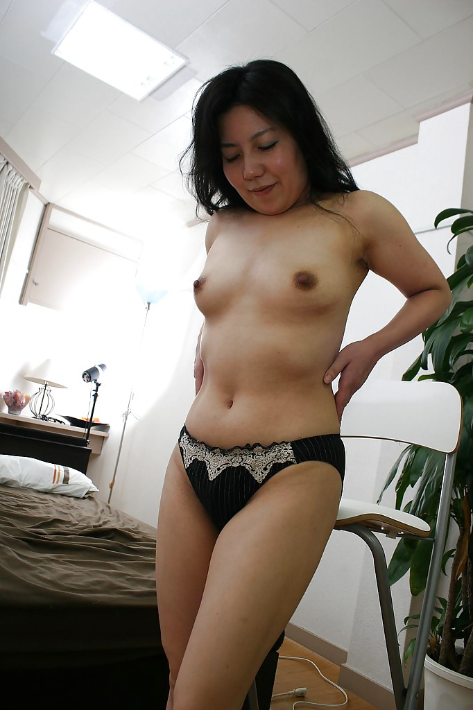 free amateur wife naked films