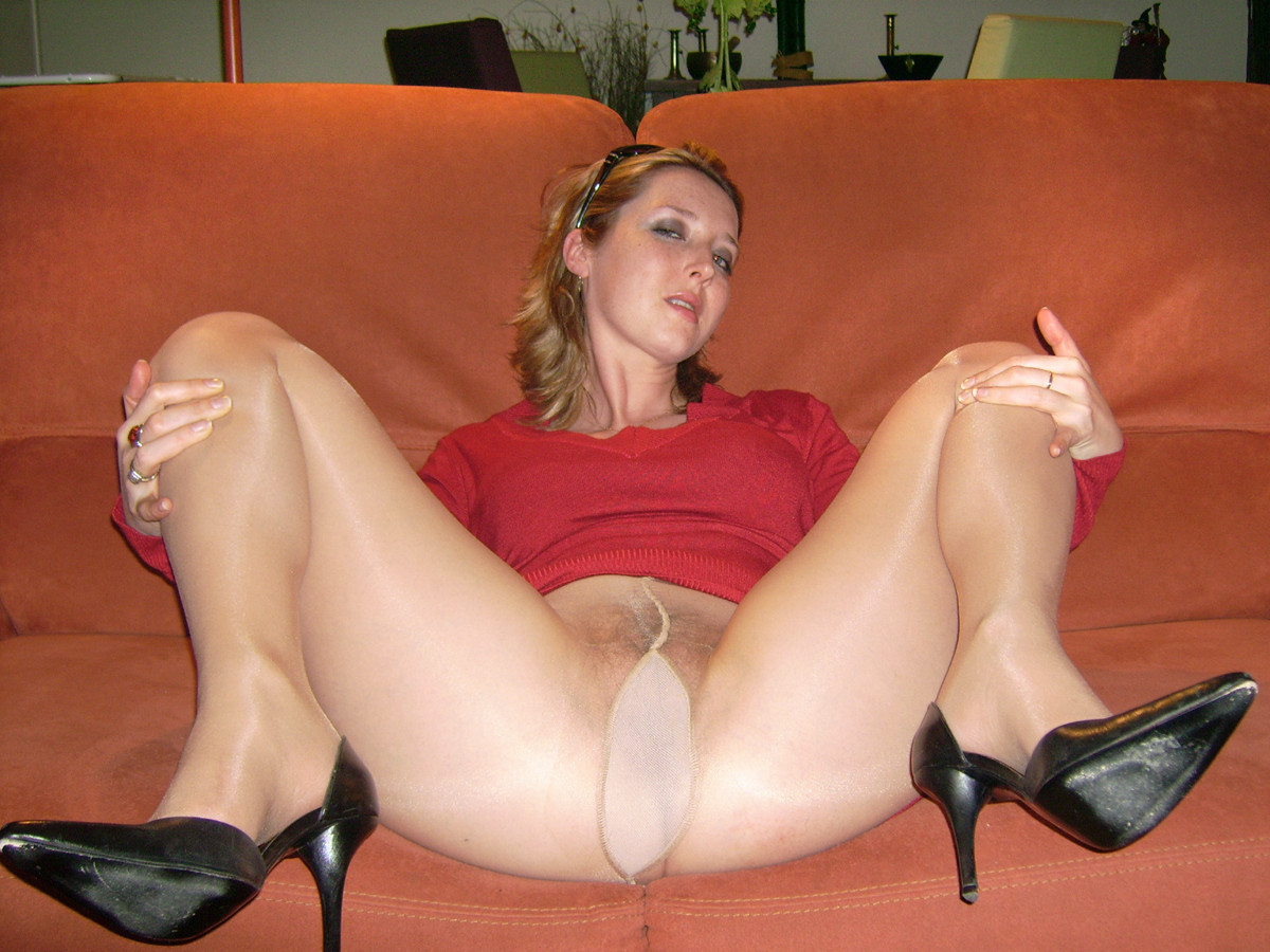 adult free chat rooms