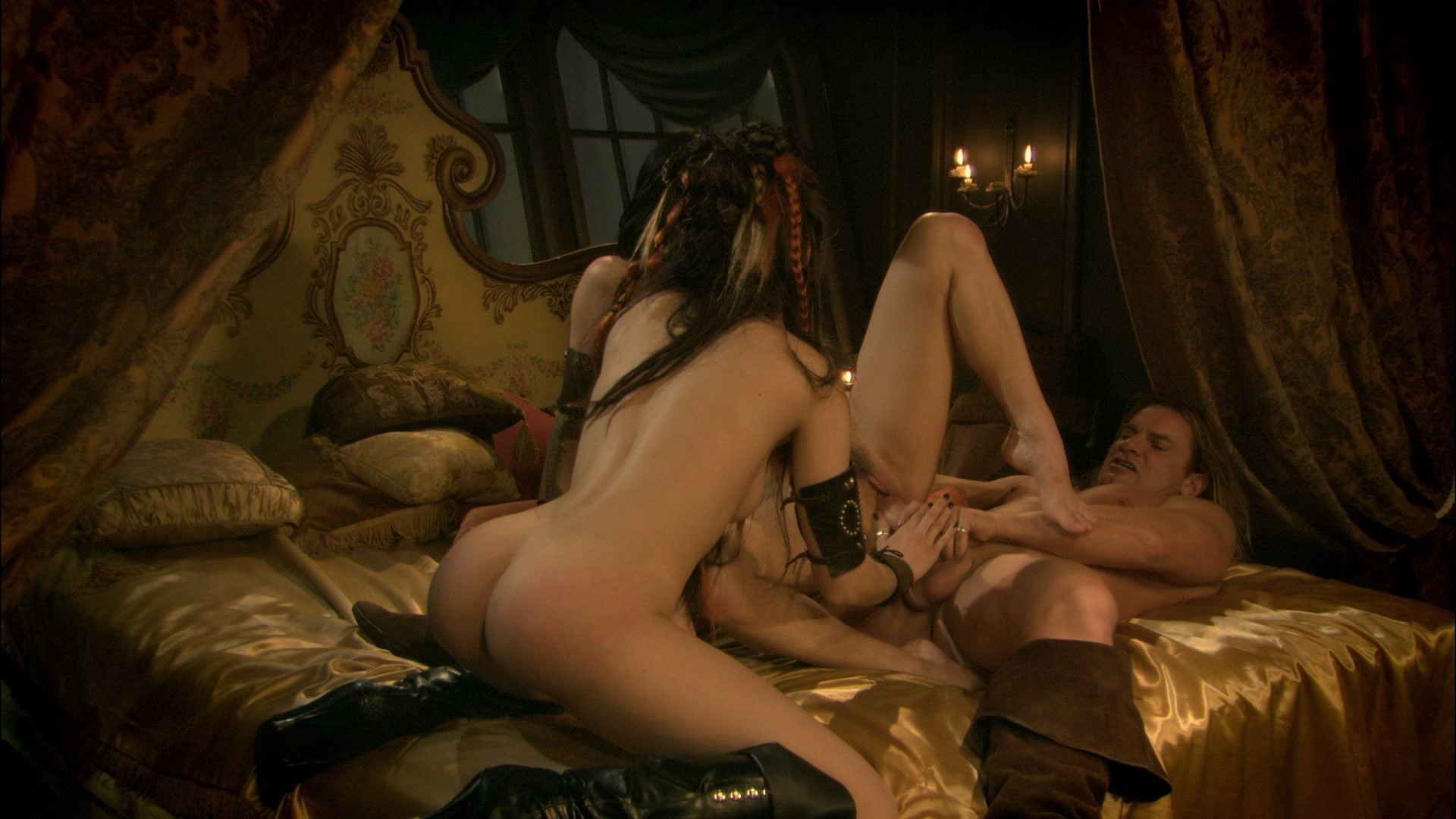 streaming free mature porn