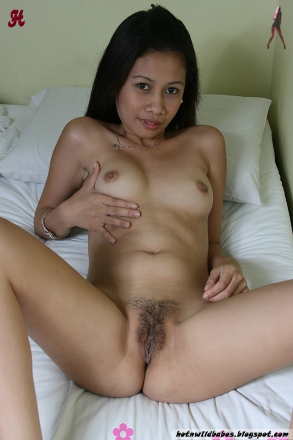 Beautiful nepali girl fuck by lover in xxx sexy photo
